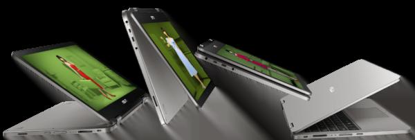 Asus Vivobook Flip Tp401MA-BZ217TS Angel
